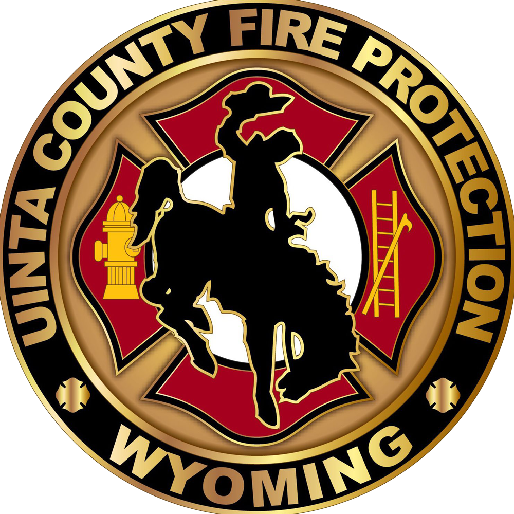Uinta County Fire